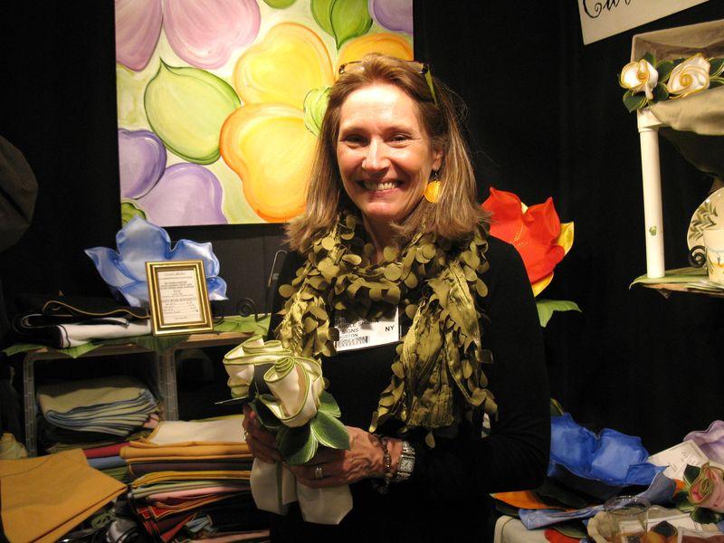 Carole Schiber ooak