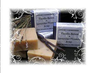 Vanilla lav soft scroll for web