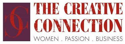 Tcc logo 2011 crop web
