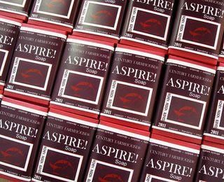 Aspire soaps 2 web