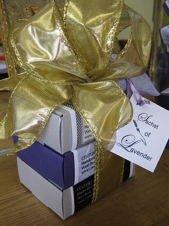 Diva gift 2011 web