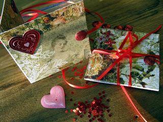 Valentines 1 2012 web